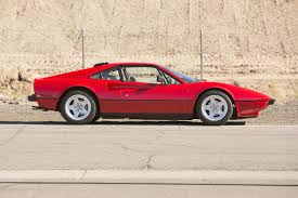 tom selleck 308 own this magnum p i and channel your inner tom selleck