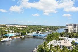 Delray Beach Florida Map by Ocean Intracoastal View Properties For Sale Delray Beach Florida
