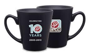 creative mugs 100 creative mugs 13 bookish mugs to warm up with this fall