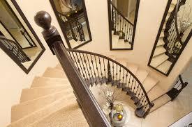 elegant stairs design