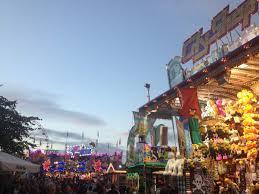 Tag 1 Von 4 U003d Laternen Fest Bad Homburg 02 09 2013