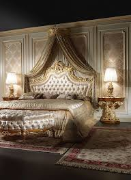 Luxury Bed Frame Baroque Bed Frame Best 25 Baroque Bedroom Ideas Only On Pinterest