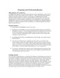 Bullet Points In Resume Interesting Ideas Microsoft Word Template Resume 3 Resumes And