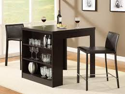 dining table for small room folding dining tables for small spaces