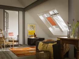 Velux Blind Velux Attic Loft Window Blinds Surrey Curtain Creation