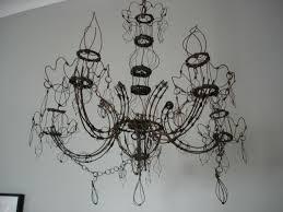 Handmade Chandeliers Lighting 43 Best Chandeliers Images On Pinterest