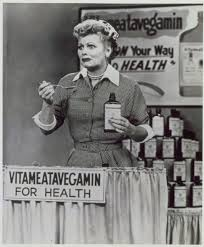 Lucille Ball No Makeup by 30 Amazing Facts About Lucille Ball I Love Lucy