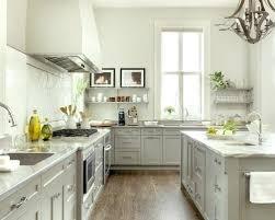 kitchen ideas grey grey kitchen cabinet ideas bloomingcactus me