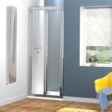 Folding Shower Doors by Glass Shower Doors Uk Images Glass Door Interior Doors U0026 Patio