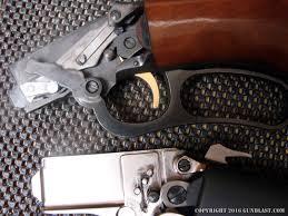 chiappa la322 takedown 22 long rifle lever action rifle