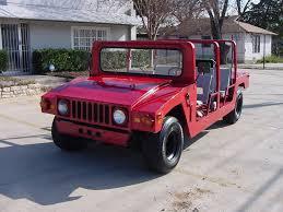 m151 jeep 1995 prototype xm161 alley cat u0027jeep u0027 on ebay ewillys