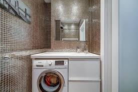 Contemporary Laundry Room Ideas Best Captivating Small Laundry Room Design Ideas Wowfyy