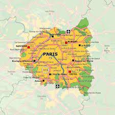 Bagneux Hauts De Seine Apartment In Bagneux Rentals Hauts De Seine Available