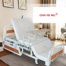 rotating hospital recliner chair bed with toilet buy hospital