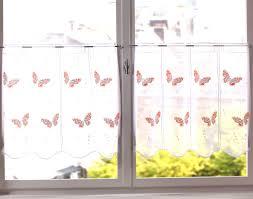 brises bises de cuisine fantaisie brises bises de cuisine fantaisie 6 avec brise bise brod papillons
