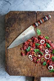866 best kyse images on pinterest knife making custom knives