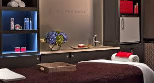 union square day spa u0026 salon red door spa in union square nyc