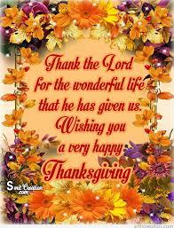 wishing you a happy thanksgiving smitcreation