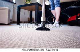 Carpet In Living Room by Hoover Stock Images Royalty Free Images U0026 Vectors Shutterstock