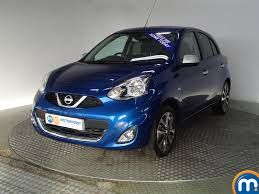 nissan micra for sale bristol used nissan micra cars for sale in bristol county of bristol