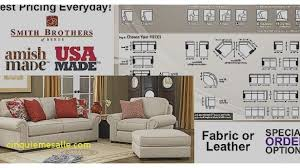 home decor manufacturers home wonderful 8 way sofa manufacturers home decor