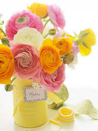 69 mother u0027s day table decoration and centerpiece ideas stylish eve