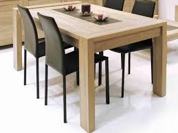 chaise haute de cuisine ikea table et chaises cuisine awesome table cuisine ikea bois 2017 et