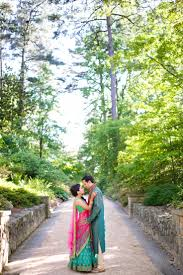 wedding venues durham nc wedding venue cool durham nc wedding venues transform your