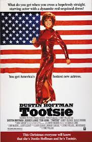 303 best movie posters images on pinterest classic movies film