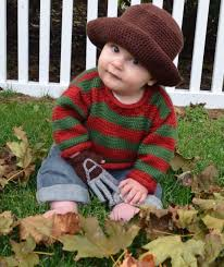 Freddy Krueger Halloween Costume 25 Freddy Krueger Costume Ideas Freddy