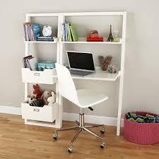 Land Of Nod Bookshelf Shop Leaning Desk On Wanelo