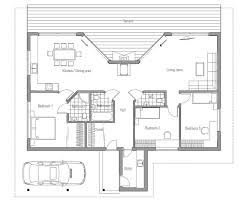 Small House House Plans 70 Best Great Floor Plans Images On Pinterest Architecture