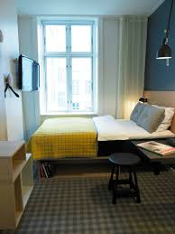 micro hotel rooms on the rise cozy mattress powered by z