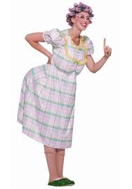 Halloween Costumes Ladies Http Images Halloweencostumes Products 3991 1 2 Lady
