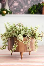 make a floating pvc window planter u2013 a beautiful mess