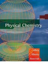 100 pdf chemistry gilbert 3rd edition answers daftar