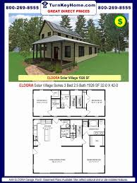 green house plans craftsman 57 inspirational eco home plans house floor green design 100