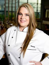 Hell S Kitchen Season 8 - foodie gossip hell s kitchen winners where are they now