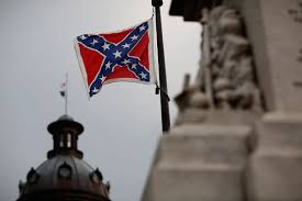 Battle Flags Of The Confederacy Confederate Flags Are Coming Down Here U0027s The Latest By State Vox