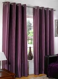 Target Curtains Purple by Unique Curtains Pinterest The World39s Catalog Of Ideas With
