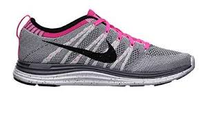 Most Comfortable Nike Shoes For Women Best Running Sneakers Health