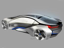 Bmw I8 Design - bmw i8 concept 2011 pictures information u0026 specs