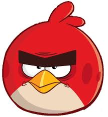 image redtoons interested png angry birds wiki fandom