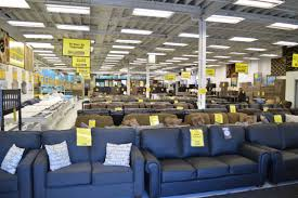 Furniture Warehouse Kitchener Career Descriptions U2013 Surplus Careers