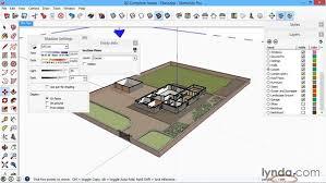 D3 Js Floor Plan Floor Plan Views