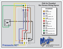 yamaha golf car wiring diagram free download yamaha u2013 pressauto net