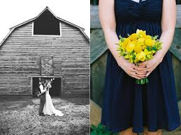 wedding flowers knoxville tn outdoor wedding venue with distressed barn in knoxville tn
