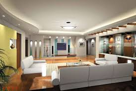 lighting incredible ideas living room ceiling lights stylish