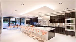 Snaidero Kitchens Design Ideas Pictures Of Luxury Kitchen Islands Luxury Kitchens Photo Gallery