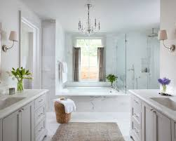 white and gray bathroom ideas white and gray bathroom 1000 ideas about grey white bathrooms on